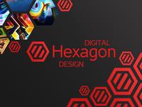 Hexagon Design | Concept