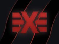 Excidium Logo