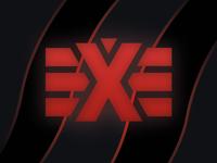 Excidium Logo - remastered