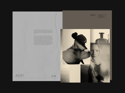 1020 typography editorial layout book cover magazine cover magazine editorial