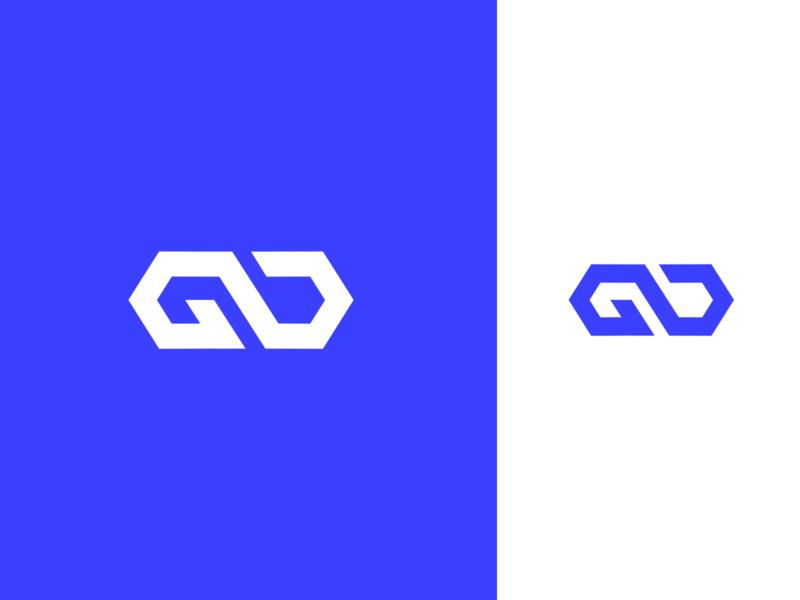 G+D concept Logo