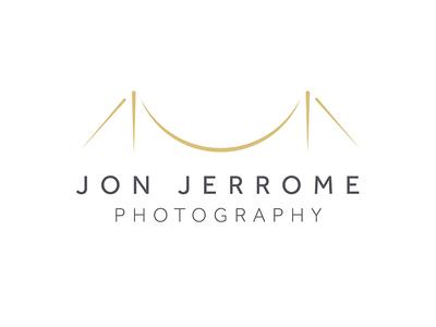 Jon Jerrome Photography