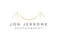 Jon Jerrome Photography