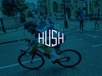 Hush Cycling