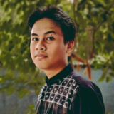 Muhammad Rayhan