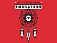 Crowdtap Hackathon - I Dream of Crowdtap
