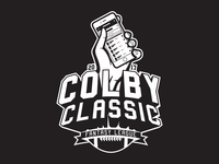 Colby Classic
