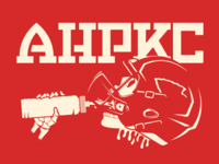 AHPKC