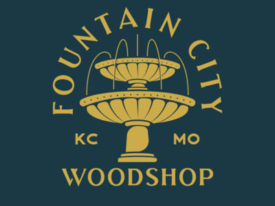 Fountain City Woodshop