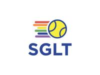 Sacramento Gay & Lesbian Tennis