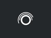Atmospheria App - Logo Design