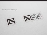 Archicode Logo