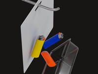 Lighter Variety Pack