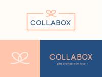 Collabox Branding