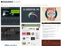 GiggleboxStudios V2