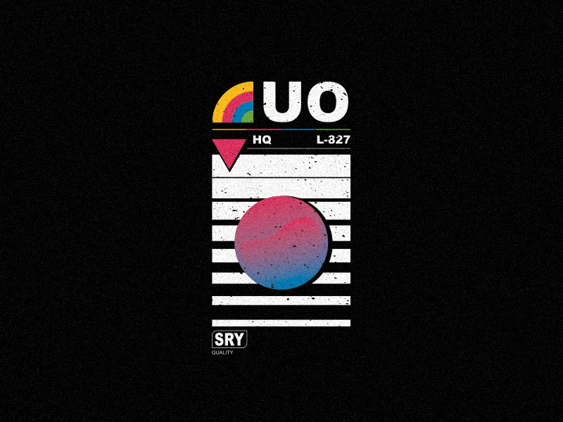 VHS cassette video vhs graphic design tshirt