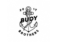 Brothers Buoy