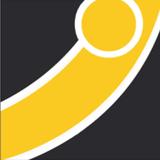 zaam design
