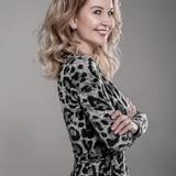 Juli Arzhevitina