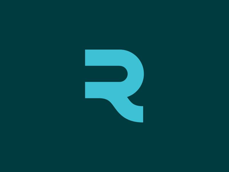 Raftelis identity 1