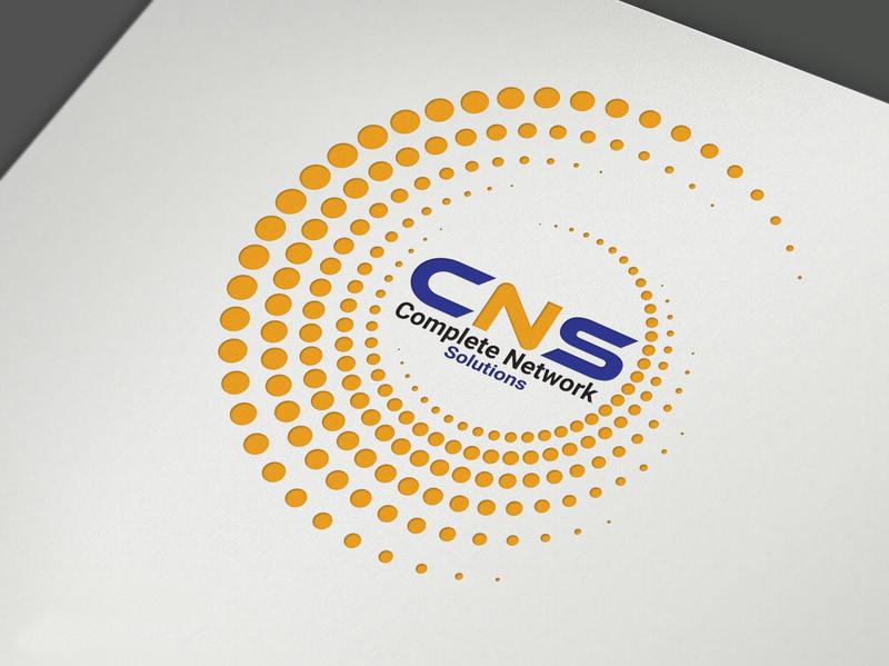 Logo design type logo design concept branding illustrator logo typography vector illustration logo designer logotype design logo design