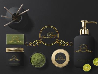 Logo Design identity design branding card businesscard vector illustrator illustration typography logodesign logo design