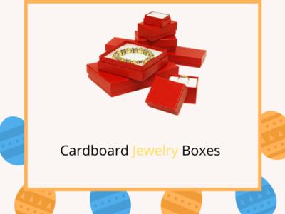 custom cardboard boxes printed boxes cardboard boxes