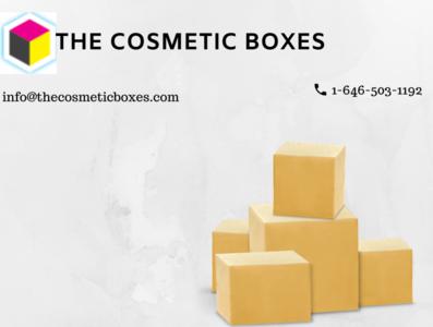 Retails Boxes boxes custom custom retails boxes custom retails boxes