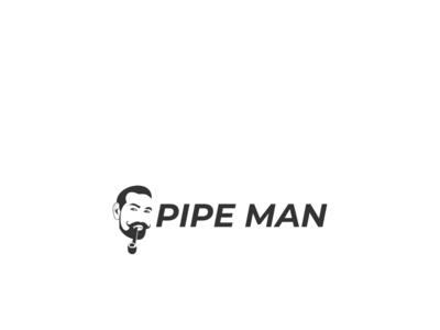 Pipe Man