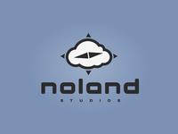 Noland Studios Logo