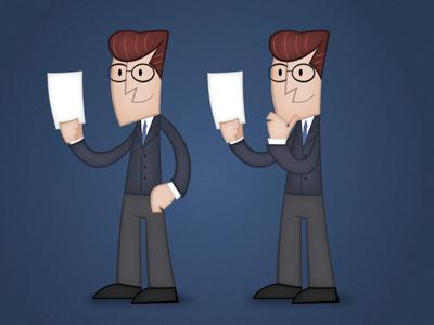 Character Exploration character illustration cartoon