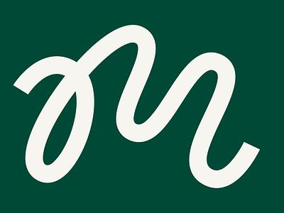 Muniq Branding brand guidelines brand identity gut health probiotic prebiotic icon logo branding design label label design packaging identity cpg branding