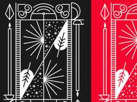 Cards r1