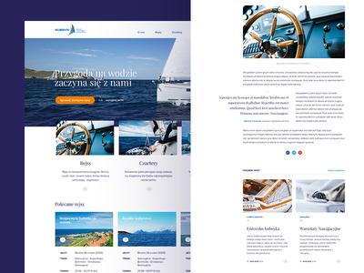 Kubryk Site captain kubryk cruise rent typo subpages ocean blue ocean blue yacht boat sea