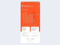 Data Annotation Platform App Animation II