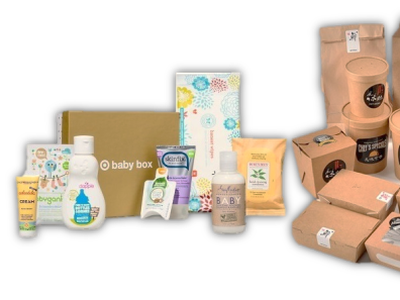 How Competition is Rising Between Companies in Packaging Sector? retail cosmetic display cases cosmetic subscription boxes cosmetic packaging boxes food packaging companies cosmetic boxes wholesale cosmetics display cases cosmetic display units custom cosmetic boxes food packaging boxes cosmetic boxes