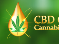 What CBD Oil Is Beneficial For?