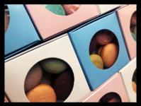 Hacks to Get Macaron Gift Boxes Customized