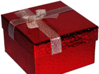 Eco-Friendly Ideas for Packing Gifts