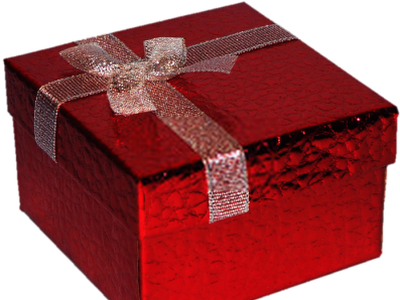 Eco-Friendly Ideas for Packing Gifts custom eco-friendly boxes packaging and printing custom gift box ideas gift box design cardboard boxes diy gift boxes custom boxes kraft boxes favor boxes gift boxes