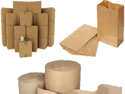 Which Material is the Best to Make Quality Custom Boxes printed packaging boxes custom packaging boxes custom cardboard boxes custom shipping boxes custom printed boxes custom gift boxes cardboard boxes custom boxes