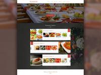 Kamelia hotel & restaurant