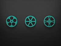 FilmNotice - Reels