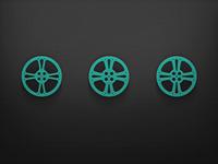 FilmNotice - Reels V2