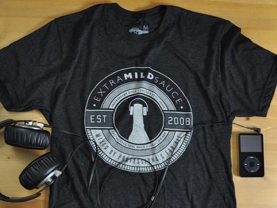 EMS Final Shirt