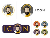 ICON Sermon Series: Jesus Concept 2