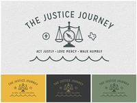 Justice Journey Rd1