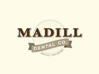 Madill Dental 1