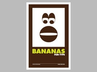 Bananas For Type