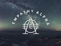 Empathy Alpha Final Logo